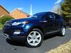 2013 Land Rover Range Rover Evoque Pure Plus Leesburg, Virginia