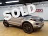 2013 Land Rover Range Rover Evoque Pure Little Rock, Arkansas