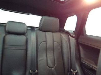 2013 Land Rover Range Rover Evoque Dynamic Little Rock, Arkansas 14