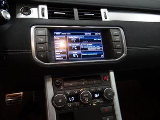 2013 Land Rover Range Rover Evoque Dynamic Little Rock, Arkansas 16