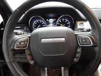 2013 Land Rover Range Rover Evoque Dynamic Little Rock, Arkansas 20