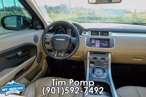 2013 Land Rover Range Rover Evoque Pure Plus in Memphis, Tennessee