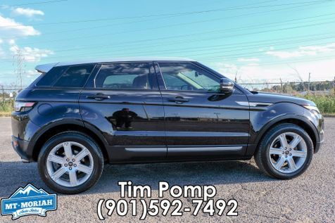 2013 Land Rover Range Rover Evoque Pure Plus in Memphis, Tennessee