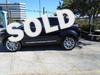 2013 Land Rover Range Rover Evoque Prestige Premium San Antonio, Texas