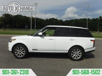 2013 Land Rover Range Rover HSE | Memphis, TN | Auto XChange  South in Memphis TN