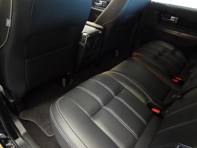 2013 Land Rover Range Rover Sport HSE LUX Austin , Texas 14