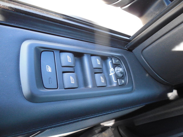 2013 Land Rover Range Rover Sport HSE LUX Leesburg, Virginia 21