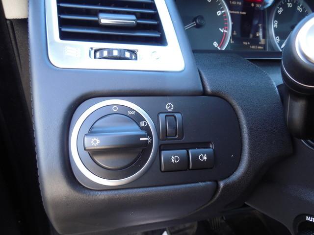 2013 Land Rover Range Rover Sport HSE LUX Leesburg, Virginia 22