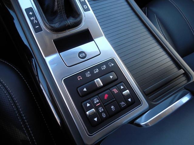 2013 Land Rover Range Rover Sport HSE LUX Leesburg, Virginia 32
