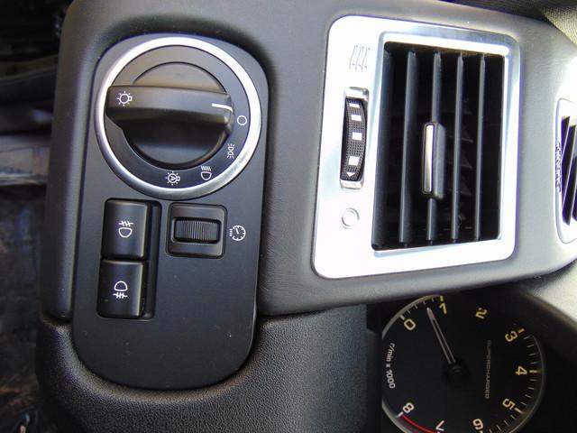 2013 Land Rover Range Rover Sport SC Leesburg, Virginia 16
