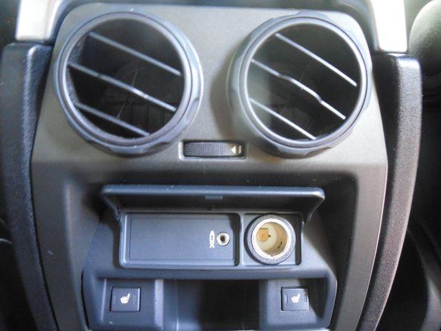 2013 Land Rover Range Rover Sport SC Leesburg, Virginia 15