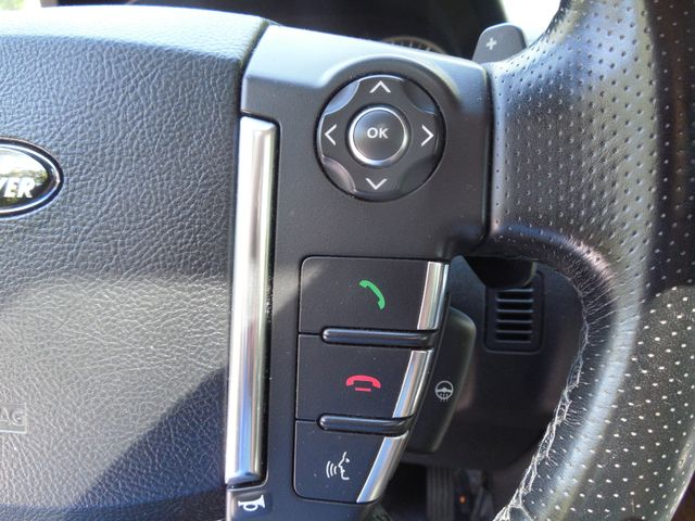 2013 Land Rover Range Rover Sport SC Leesburg, Virginia 24