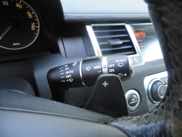 2013 Land Rover Range Rover Sport SC Leesburg, Virginia 26