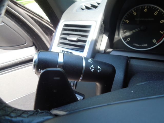 2013 Land Rover Range Rover Sport SC Leesburg, Virginia 27