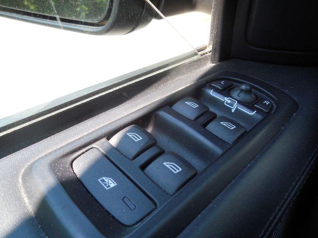 2013 Land Rover Range Rover Sport SC Leesburg, Virginia 28