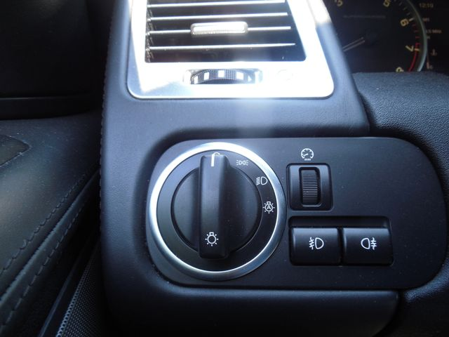 2013 Land Rover Range Rover Sport SC Leesburg, Virginia 30