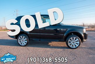 Mt Moriah Auto Sales >> Used Cars Memphis | Mt. Moriah Auto Sales