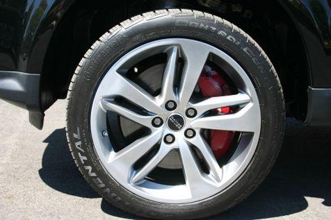 2013 Land Rover Range Rover Sport SC Supercharged | San Ramon, California | Diablo Motors in San Ramon, California