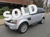 2013 Land Rover Range Rover Sport HSE Watertown, Massachusetts