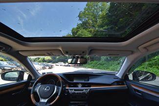 2013 Lexus ES 300h Hybrid Naugatuck, Connecticut 15
