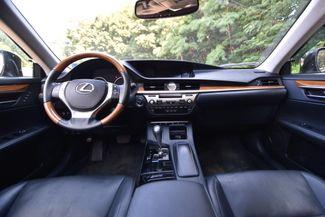 2013 Lexus ES 300h Hybrid Naugatuck, Connecticut 16