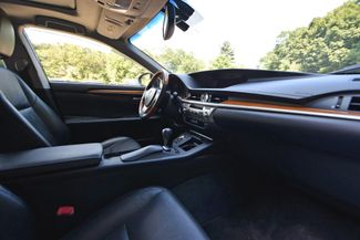 2013 Lexus ES 300h Hybrid Naugatuck, Connecticut 9