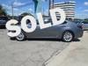 2013 Lexus ES 300h Hybrid San Antonio, Texas