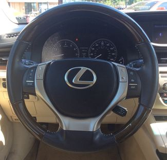 2013 Lexus ES 350 4dr Sdn  city NC  Palace Auto Sales   in Charlotte, NC