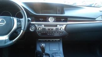 2013 Lexus ES 350 4dr Sdn East Haven, CT 10