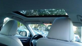2013 Lexus ES 350 4dr Sdn East Haven, CT 12