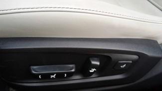 2013 Lexus ES 350 4dr Sdn East Haven, CT 14