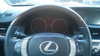 2013 Lexus ES 350 4dr Sdn East Haven, CT 15