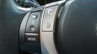 2013 Lexus ES 350 4dr Sdn East Haven, CT 16