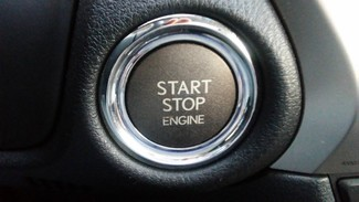 2013 Lexus ES 350 4dr Sdn East Haven, CT 20