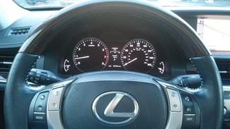 2013 Lexus ES 350 4dr Sdn East Haven, CT 18