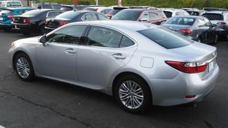 2013 Lexus ES 350 4dr Sdn East Haven, CT 2