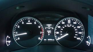 2013 Lexus ES 350 4dr Sdn East Haven, CT 19