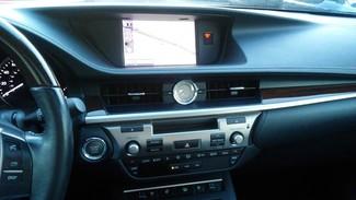 2013 Lexus ES 350 4dr Sdn East Haven, CT 21