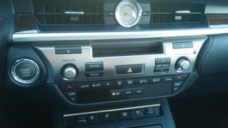 2013 Lexus ES 350 4dr Sdn East Haven, CT 22