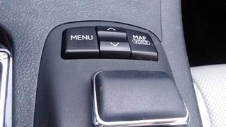2013 Lexus ES 350 4dr Sdn East Haven, CT 30