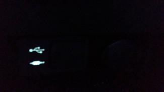 2013 Lexus ES 350 4dr Sdn East Haven, CT 32