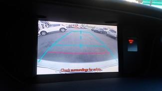 2013 Lexus ES 350 4dr Sdn East Haven, CT 28