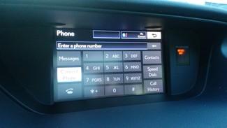 2013 Lexus ES 350 4dr Sdn East Haven, CT 27