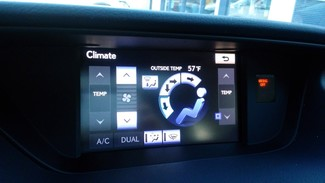 2013 Lexus ES 350 4dr Sdn East Haven, CT 26