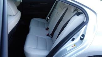 2013 Lexus ES 350 4dr Sdn East Haven, CT 34