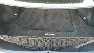 2013 Lexus ES 350 4dr Sdn East Haven, CT 35