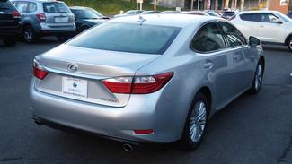 2013 Lexus ES 350 4dr Sdn East Haven, CT 36