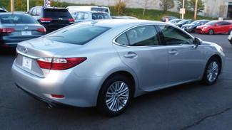 2013 Lexus ES 350 4dr Sdn East Haven, CT 37