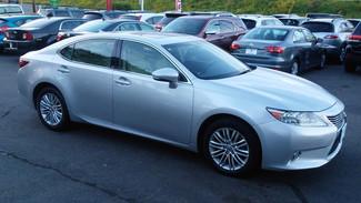 2013 Lexus ES 350 4dr Sdn East Haven, CT 38