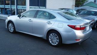 2013 Lexus ES 350 4dr Sdn East Haven, CT 40